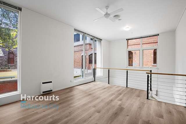 6/562 Little Bourke Street, Melbourne VIC 3000