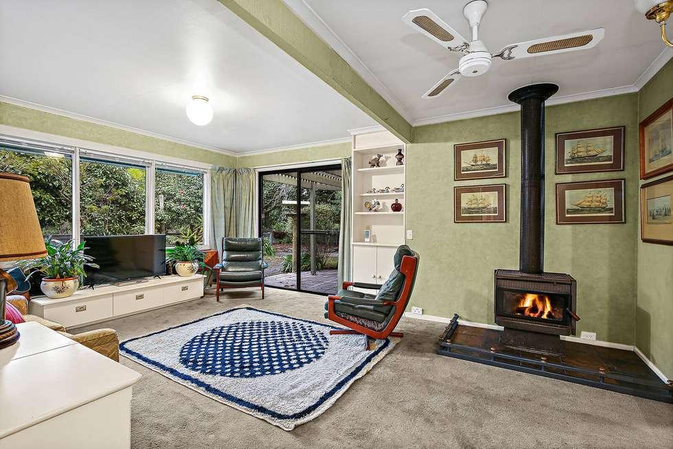 Third view of Homely house listing, 2 Gilgandra Street, Warneet VIC 3980