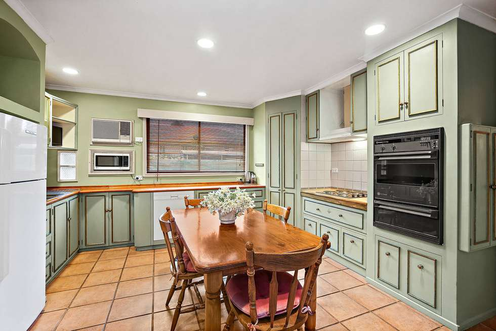 Fourth view of Homely house listing, 2 Gilgandra Street, Warneet VIC 3980