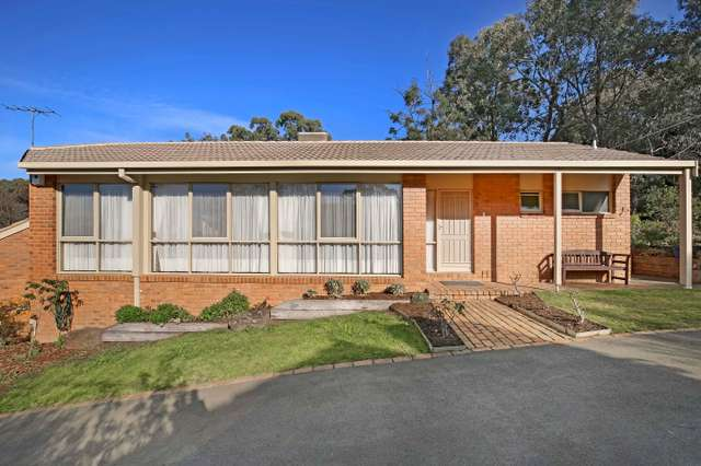 1/14 Meadow Crescent, Montmorency VIC 3094