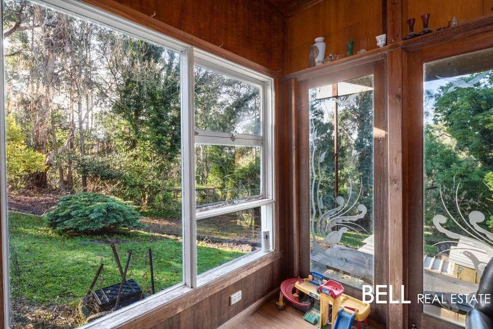 Third view of Homely house listing, 15 Daveys Lane, Hoddles Creek VIC 3139