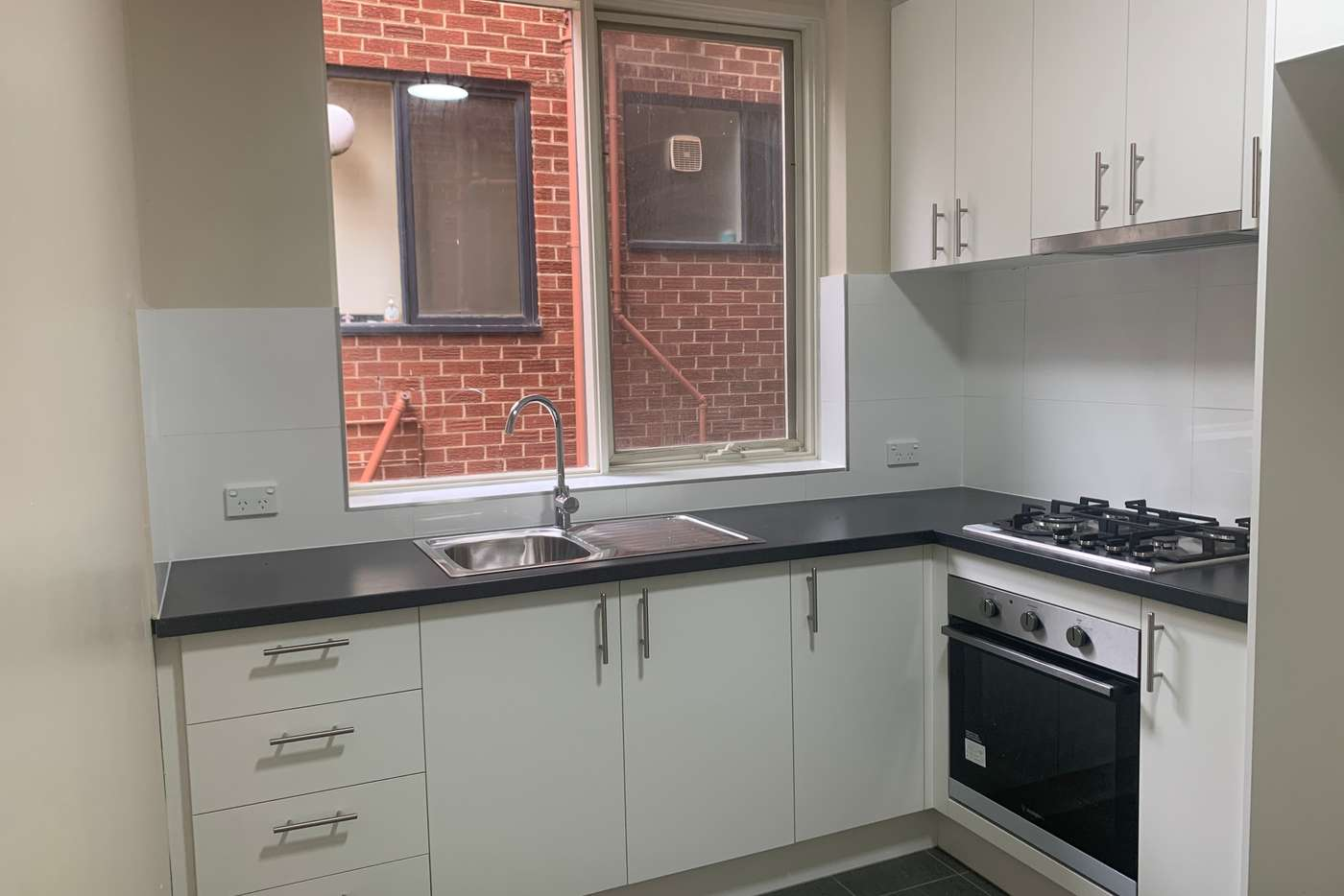 Main view of Homely apartment listing, 1/22 Brixton Rise, Glen Iris VIC 3146