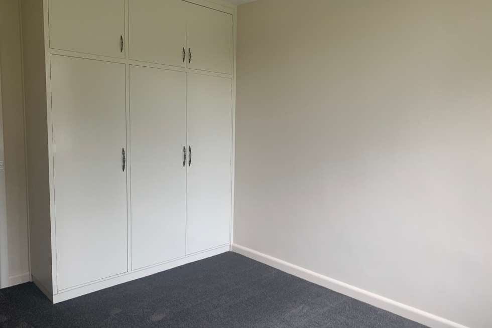 Second view of Homely apartment listing, 1/22 Brixton Rise, Glen Iris VIC 3146