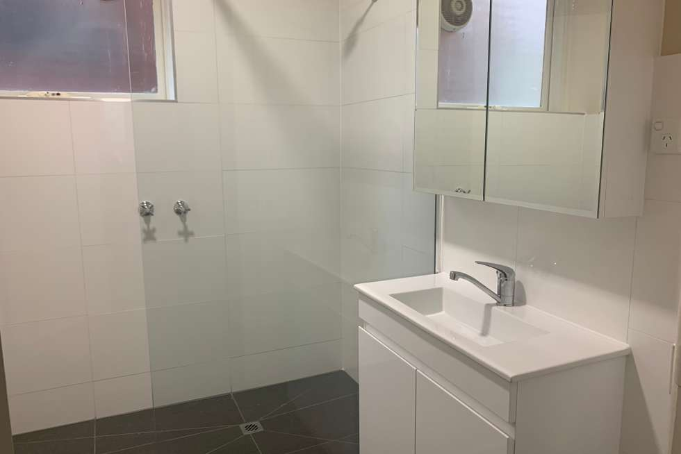 Third view of Homely apartment listing, 1/22 Brixton Rise, Glen Iris VIC 3146