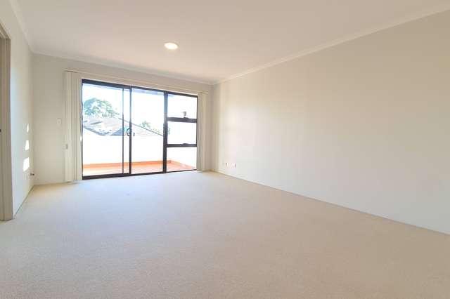 603/6-8 Freeman Road, Chatswood NSW 2067