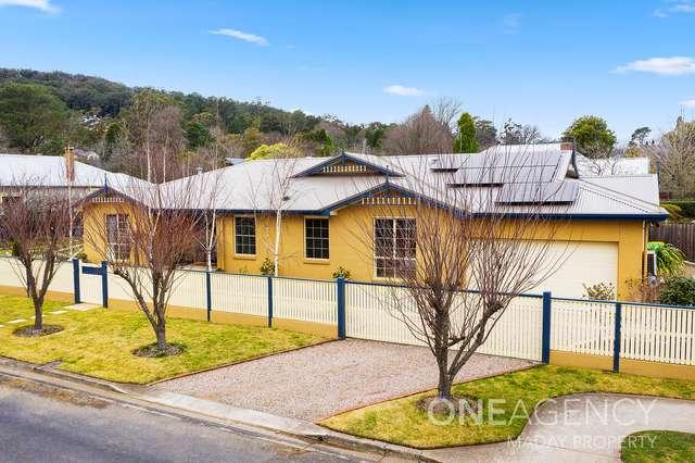 92 Merrigang Street, Bowral NSW 2576