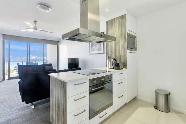 1105/79 Smith Street, Darwin City NT 800