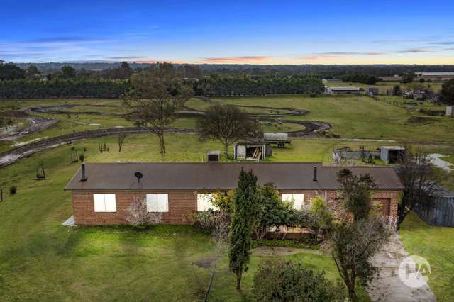 60 Bungower Road, Somerville VIC 3912