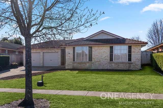 32 Lavis Road, Bowral NSW 2576