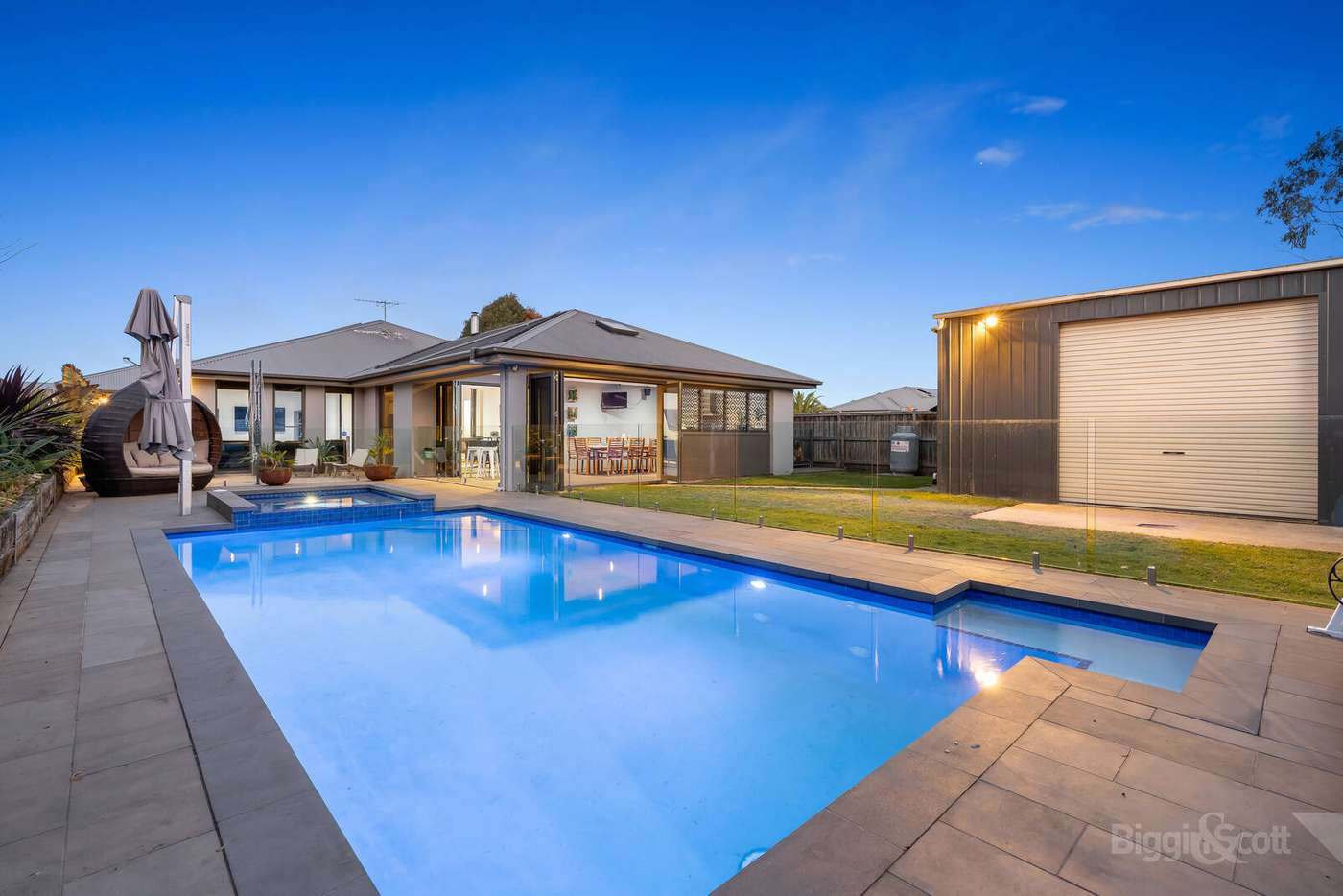 Main view of Homely house listing, 2 Paramu Court, Tooradin VIC 3980