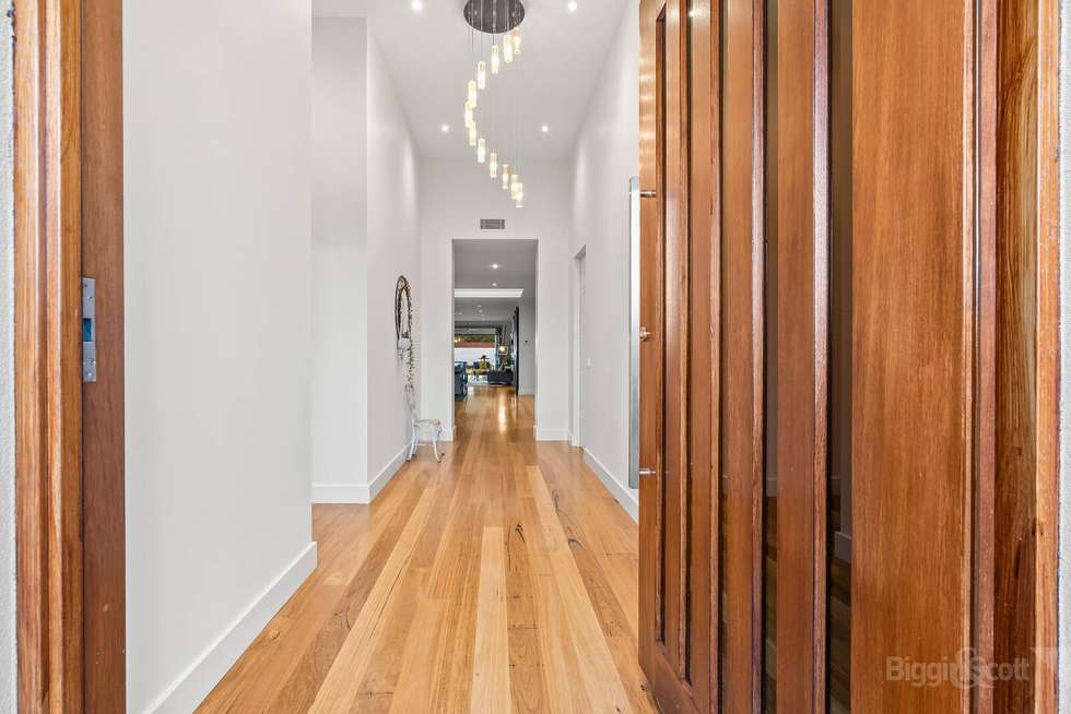Fourth view of Homely house listing, 2 Paramu Court, Tooradin VIC 3980