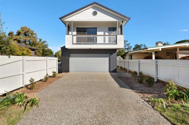 6B Ardell Street, Kenmore QLD 4069