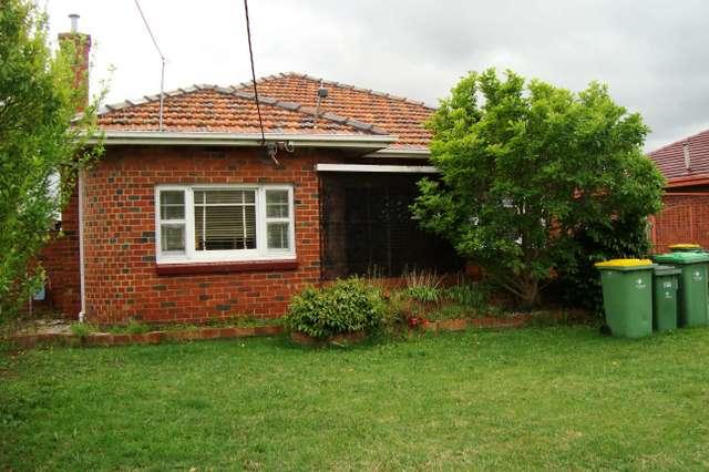 758 Barkly Street, West Footscray VIC 3012