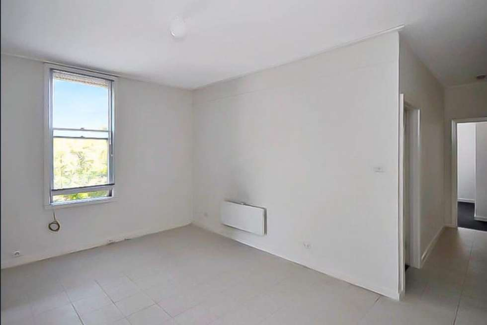 Third view of Homely terrace listing, 1/305 Auburn Road, Hawthorn VIC 3122