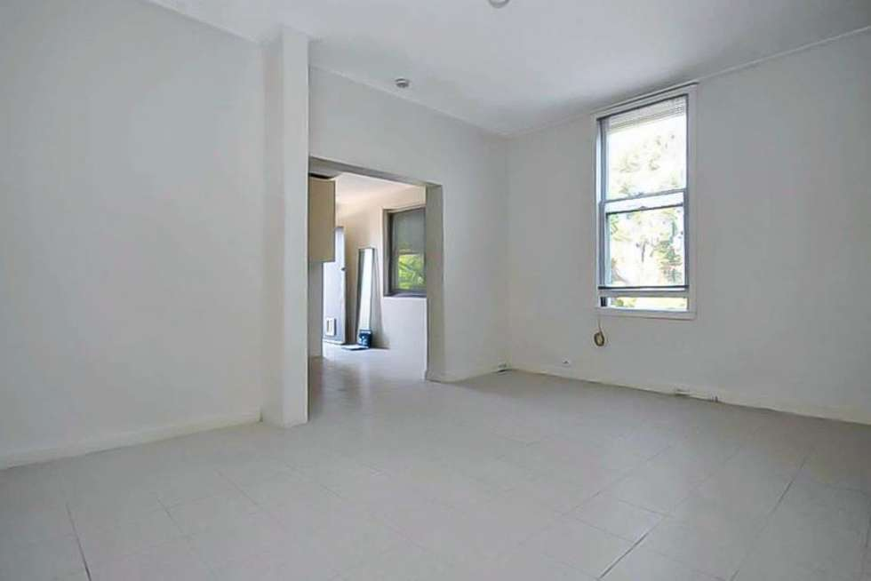 Fourth view of Homely terrace listing, 1/305 Auburn Road, Hawthorn VIC 3122