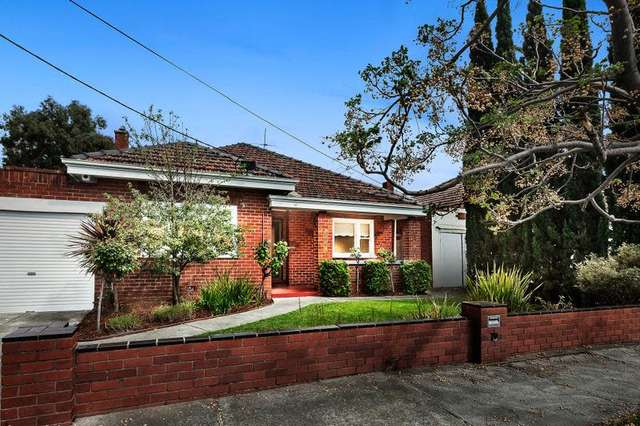 57 Leinster Grove, Northcote VIC 3070