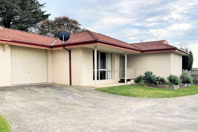 1/1170 Frankston-Flinders Road, Somerville VIC 3912
