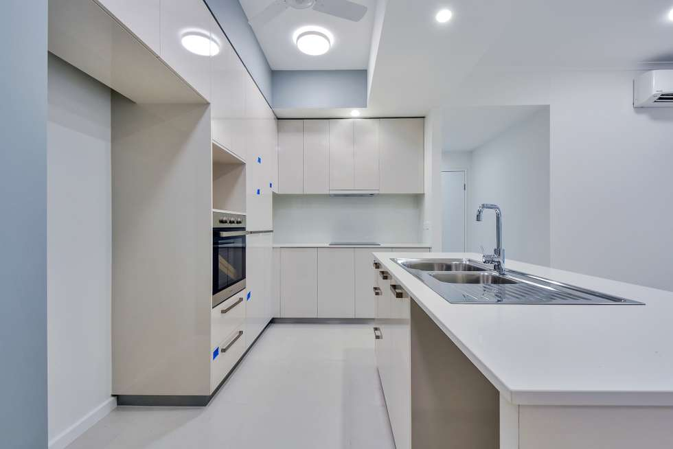 Second view of Homely apartment listing, 401D/65 Progress Drive, Nightcliff NT 810
