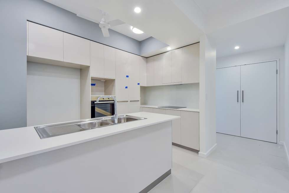 Third view of Homely apartment listing, 401D/65 Progress Drive, Nightcliff NT 810