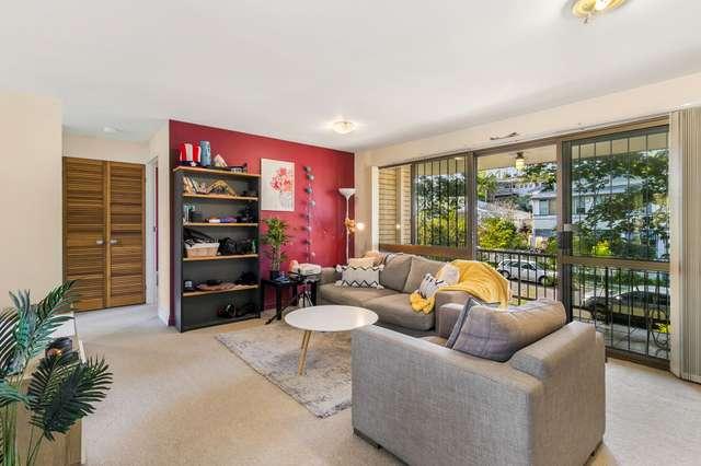 6/47 Miskin Street, Toowong QLD 4066