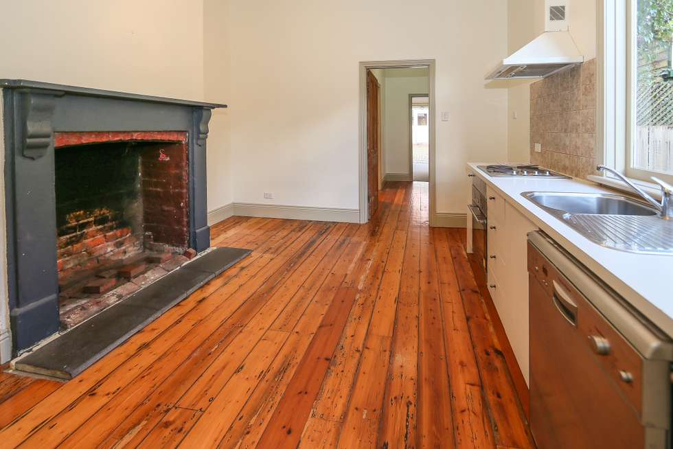 Second view of Homely house listing, 3 Newburgh Place, Hawthorn East VIC 3123
