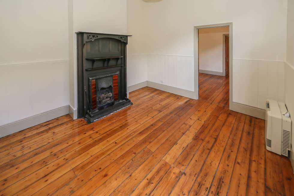 Third view of Homely house listing, 3 Newburgh Place, Hawthorn East VIC 3123