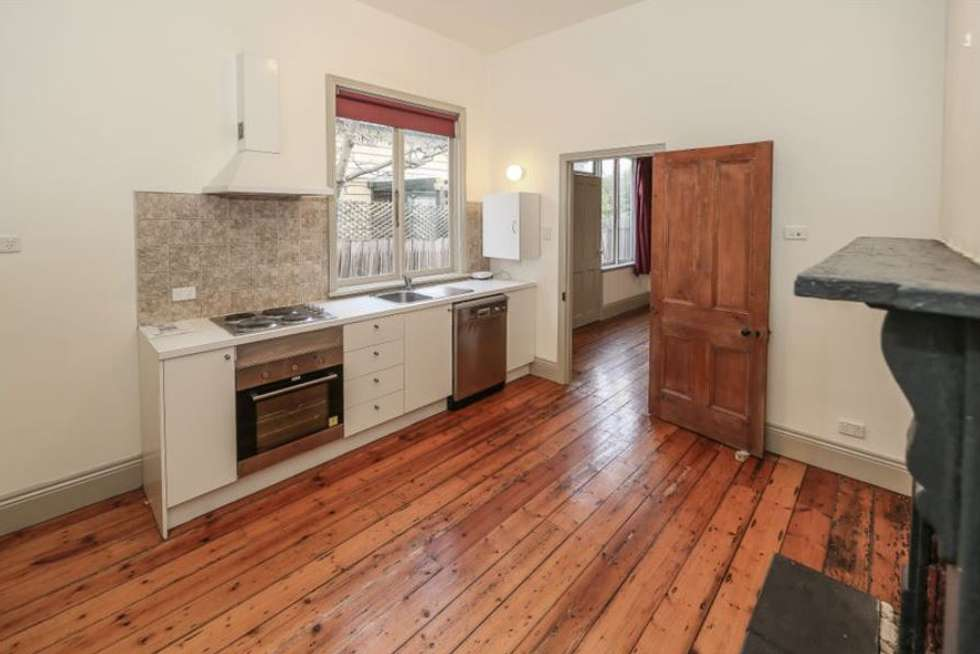 Fourth view of Homely house listing, 3 Newburgh Place, Hawthorn East VIC 3123