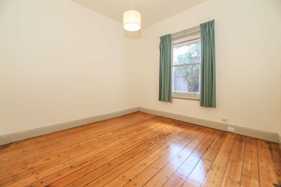 Fifth view of Homely house listing, 3 Newburgh Place, Hawthorn East VIC 3123