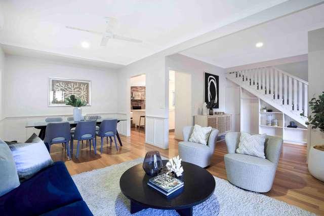 80 Gordon Terrace, Indooroopilly QLD 4068