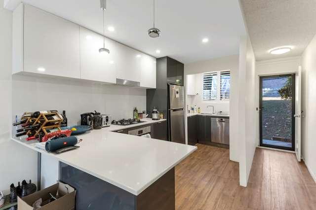 4A/32 Miskin Street, Toowong QLD 4066