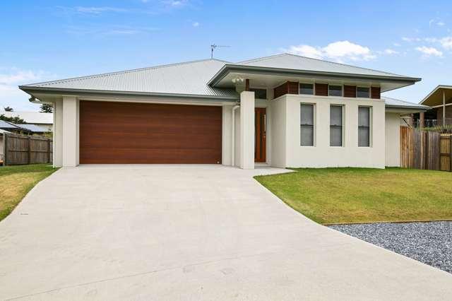 11 Farmer Court, Southside QLD 4570