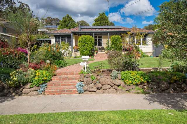 29 Willow Road, Upper Ferntree Gully VIC 3156