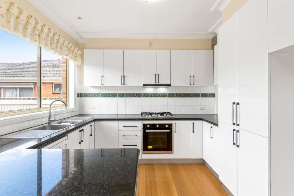 Fourth view of Homely townhouse listing, 1/324 Ohea Street, Pascoe Vale South VIC 3044