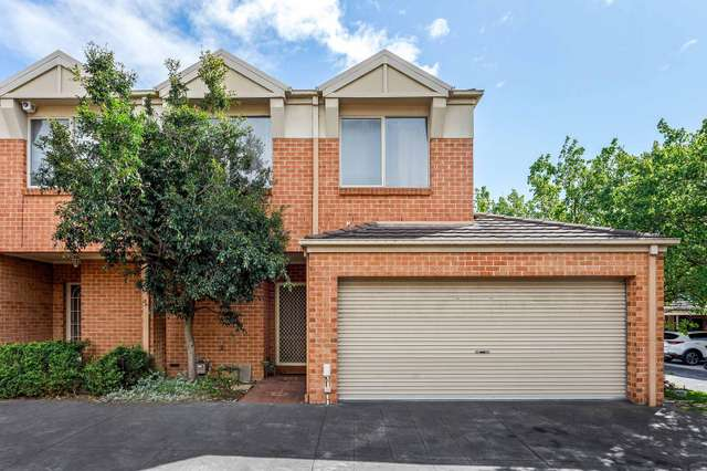 12/64-70 Doncaster East Road, Mitcham VIC 3132