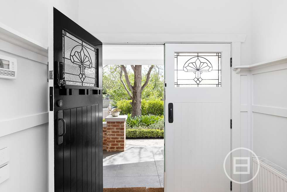 Second view of Homely house listing, 235 Union Road, Surrey Hills VIC 3127