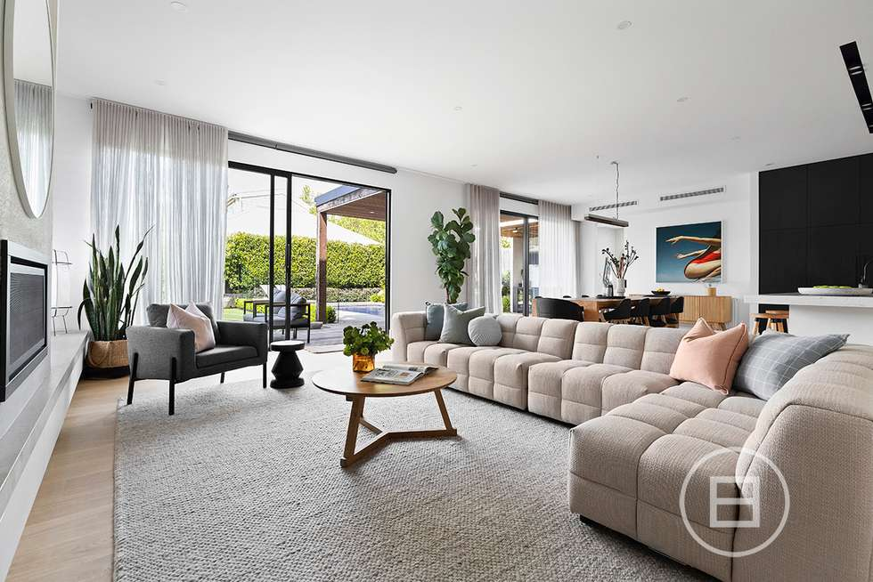 Fourth view of Homely house listing, 235 Union Road, Surrey Hills VIC 3127