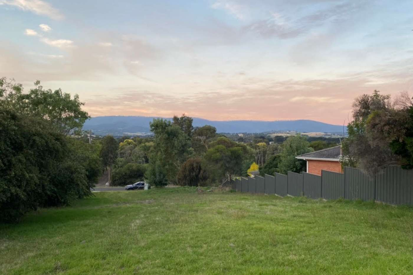 Main view of Homely residentialLand listing, 13 Sherwin Street, Whittlesea VIC 3757
