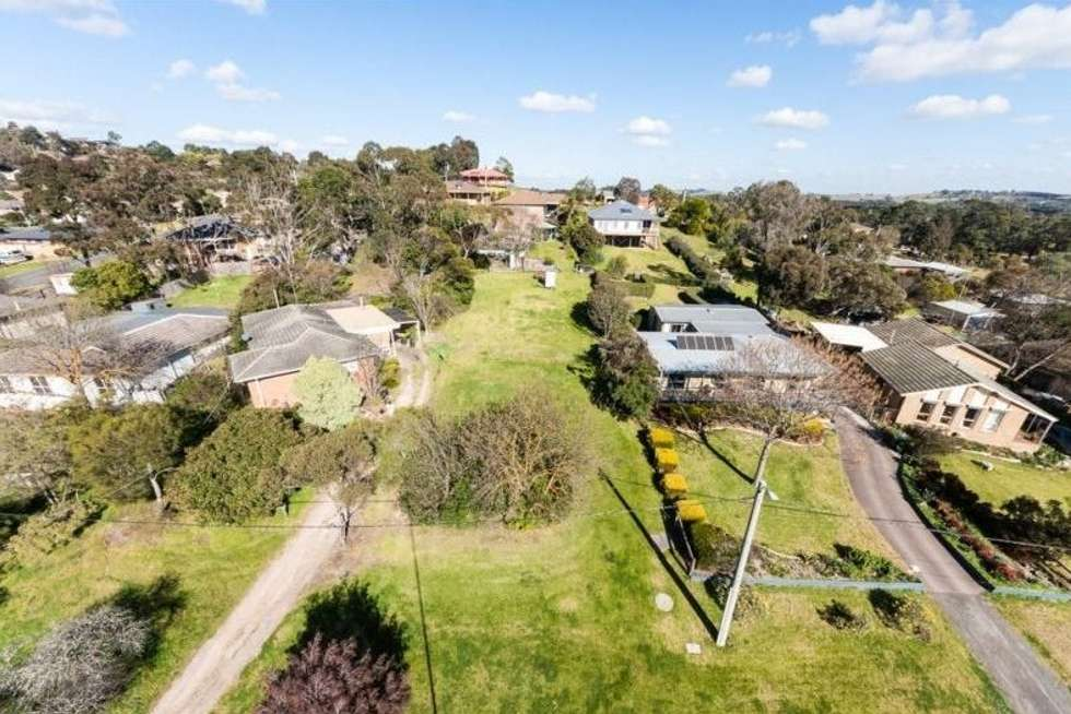 Second view of Homely residentialLand listing, 13 Sherwin Street, Whittlesea VIC 3757