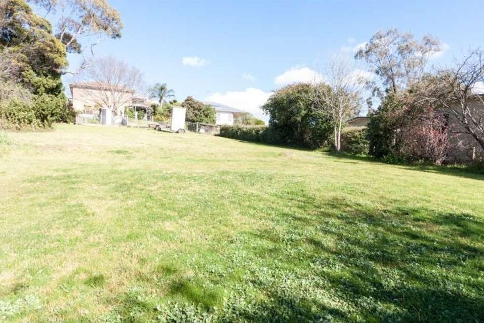Third view of Homely residentialLand listing, 13 Sherwin Street, Whittlesea VIC 3757
