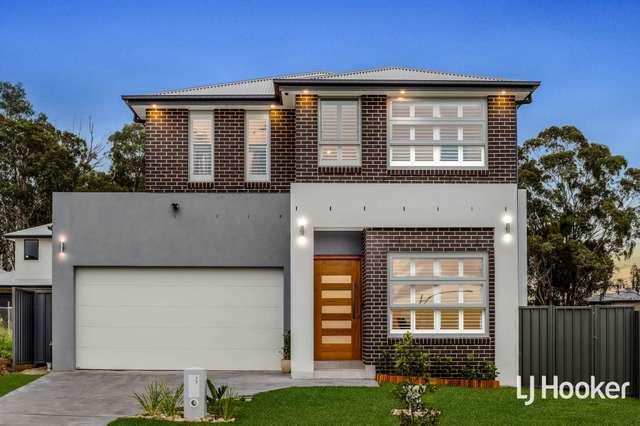77 Matthias Street, Riverstone NSW 2765