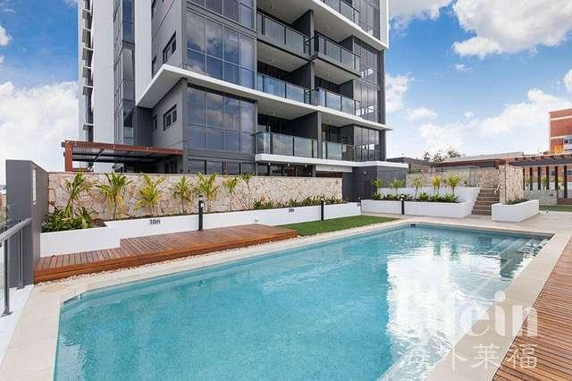 811/55 Railway Terrace, Milton QLD 4064