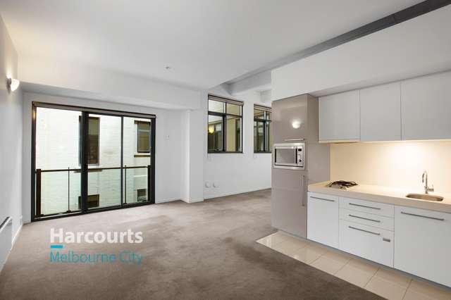 411B/399 Bourke Street, Melbourne VIC 3000
