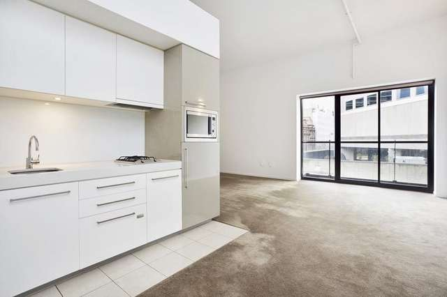 205/399 Bourke Street, Melbourne VIC 3000