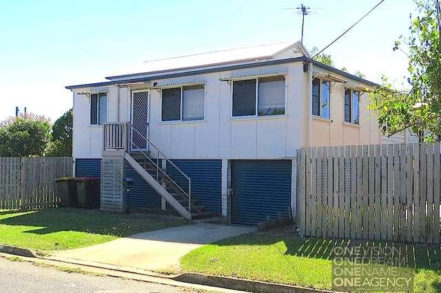 22 Caroline Street, Depot Hill QLD 4700