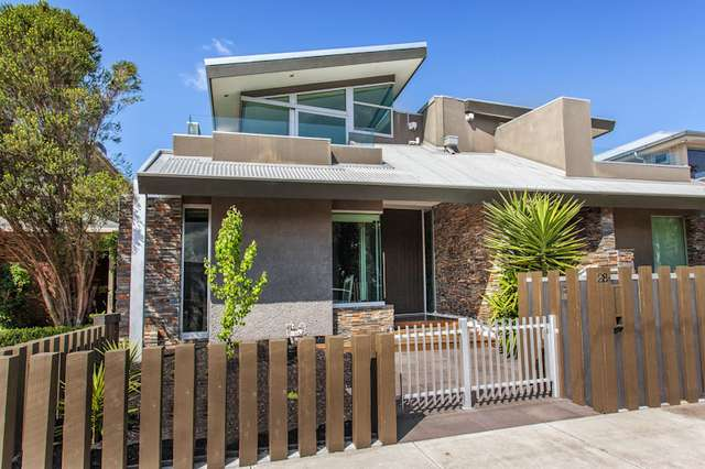 28a Bayview Street, Williamstown VIC 3016