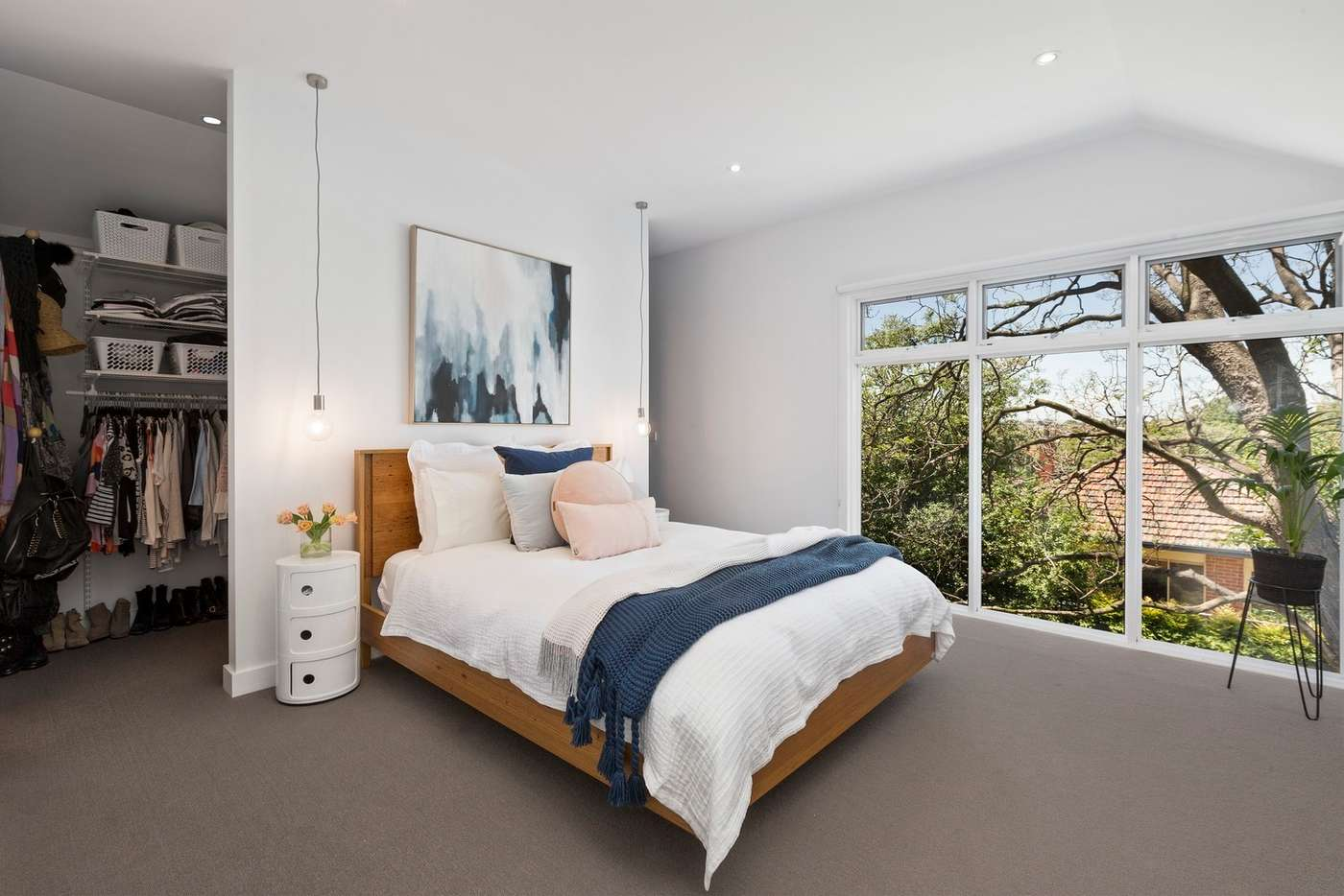 Sixth view of Homely house listing, 36 Poplar Street, Caulfield South VIC 3162