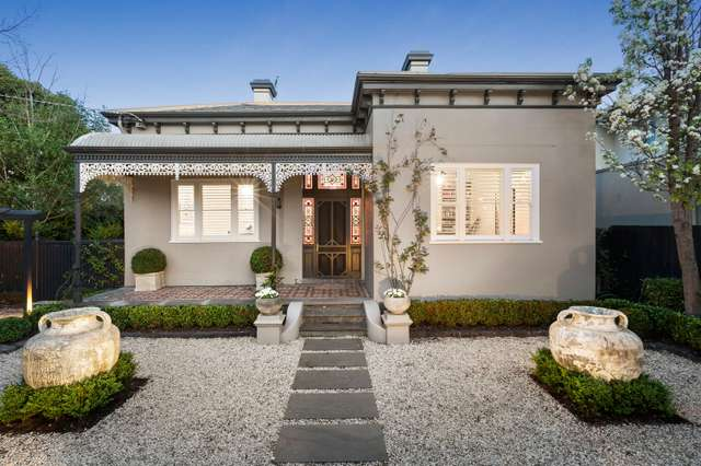 360 Kooyong Road, Caulfield South VIC 3162