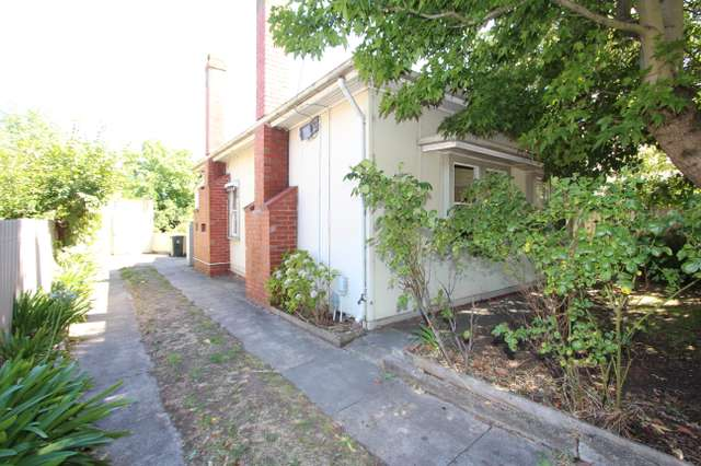 204 Barkly Street, Bakery Hill VIC 3350