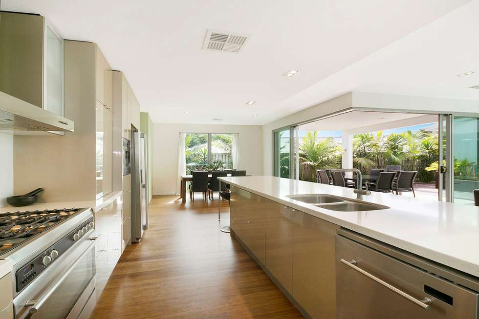 Fourth view of Homely house listing, 80 The Avenue, Peregian Springs QLD 4573
