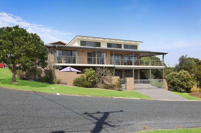 15 Bergalia Crescent, Camden Head NSW 2443